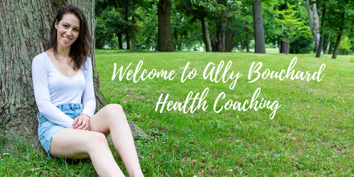 AB Health Coaching